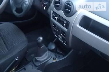 Renault Logan 2010 в Днепре