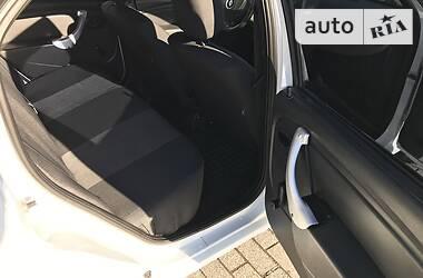 Renault Logan 2011 в Кривом Роге