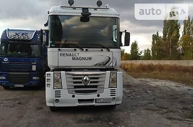 Renault Magnum 2008 в Житомире