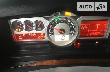 Renault Magnum 2007 в Черновцах