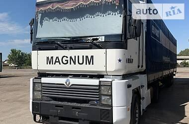 Renault Magnum 1997 в Сумах