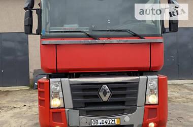 Renault Magnum 2013 в Жашкове