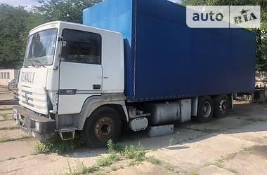 Renault Major 1991 в Одессе