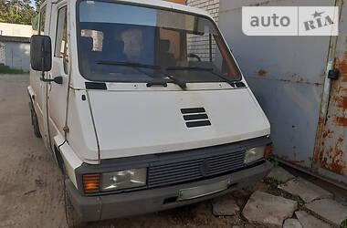 Renault Master груз. 1992 в Киеве