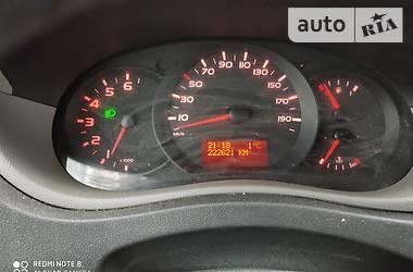 Renault Master груз. 2013 в Радивилове