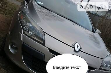 Renault Megane 2010 в Шепетовке