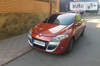 Renault Megane 2011 в Хмельницком