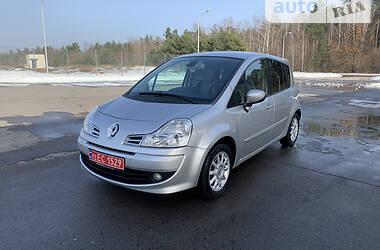 Renault Modus 2008 в Ковеле
