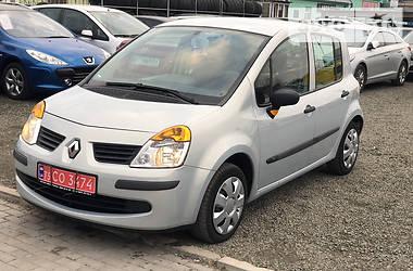 Renault Modus 2006 в Херсоні