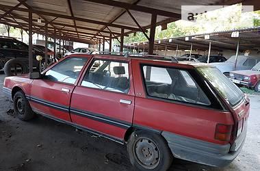 Renault Nevada 1988 в Одессе