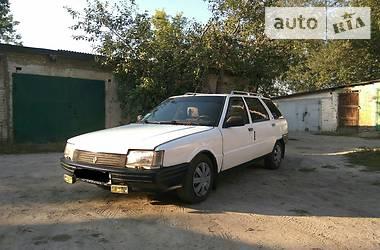 Renault Nevada 1987 в Киеве