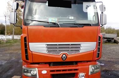 Renault Premium 2006 в Любомле