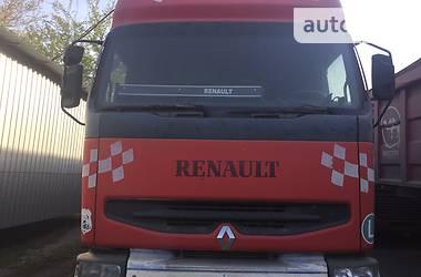 Renault Premium 1996 в Николаеве