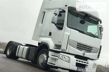 Renault Premium 2012 в Ровно