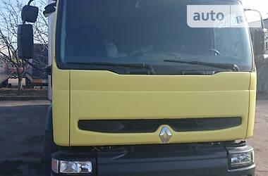 Renault Premium 2005 в Черкассах