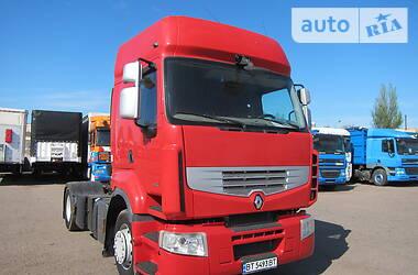 Renault Premium 2010 в Херсоне