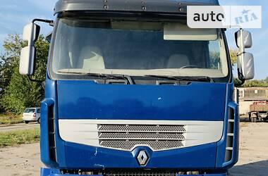 Renault Premium 2008 в Запорожье