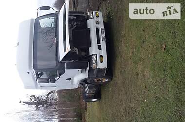 Renault Premium 2000 в Прилуках