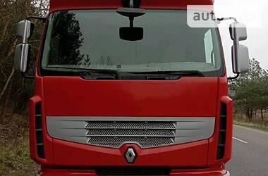 Renault Premium 2007 в Владимир-Волынском