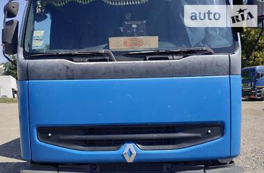 Renault Premium 1998 в Хмельницком