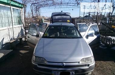 Renault Safrane 1994 в Херсоне