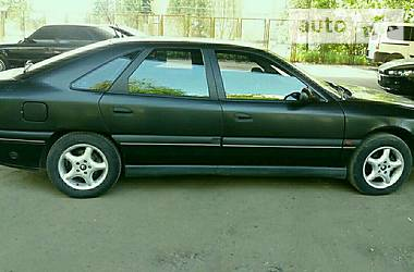 Renault Safrane 1998 в Луцке