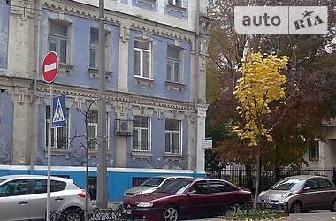 Лифтбек Renault Safrane 1995 в Киеве