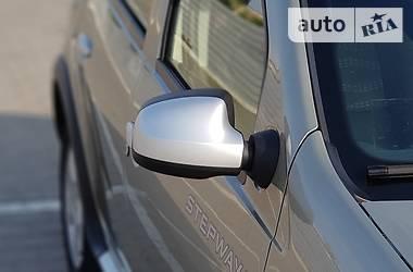 Renault Sandero StepWay 2012 в Херсоне