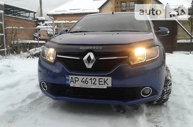 Renault Sandero 2013 в Киеве