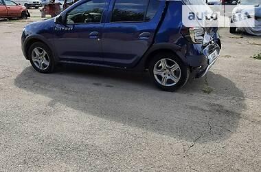 Renault Sandero 2019 в Ровно