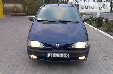 Renault Scenic 1998 в Херсоне
