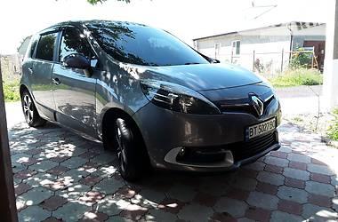 Renault Scenic 2013 в Херсоне