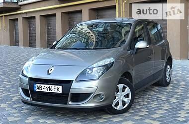 Renault Scenic 2009 в Виннице