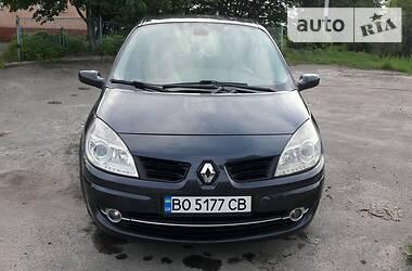 Renault Scenic 2007 в Дубно