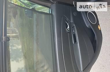 Renault Scenic 2012 в Рівному