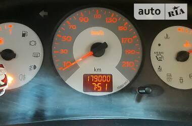 Renault Symbol 2008 в Виннице
