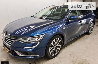 Renault Talisman 2016 в Рівному