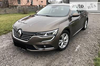 Renault Talisman 2017 в Дніпрі