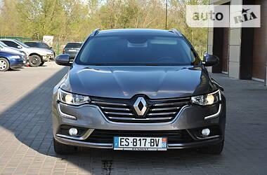 Renault Talisman 2017 в Бердичеве