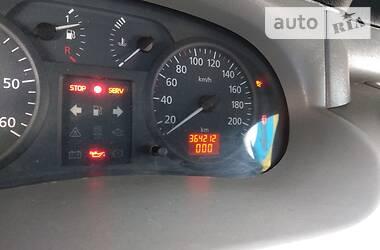 Renault Trafic груз. 2004 в Ковеле