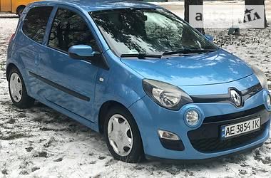 Renault Twingo 2012 в Киеве