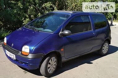 Renault Twingo 1997 в Красилове