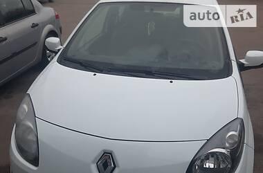 Renault Twingo 2011 в Житомире