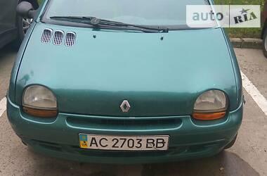 Renault Twingo 1997 в Луцке