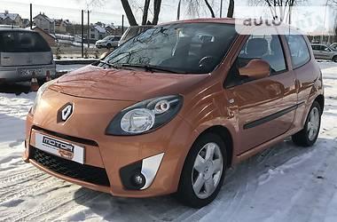 Renault Twingo 2009 в Львове