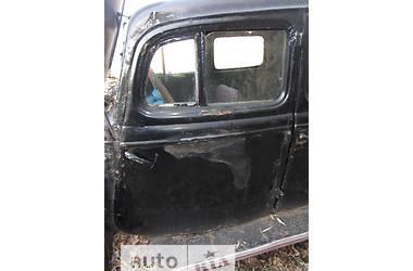 Ретро автомобили Классические 1939 в Киеве