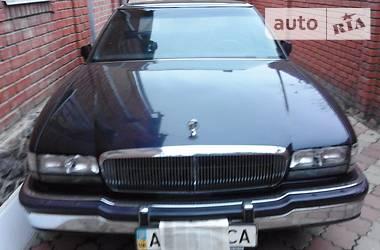 Ретро автомобили Классические 1991 в Харькове