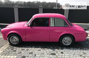 Ретро автомобили Классические 1980 в Хмельницком
