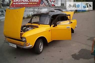 Ретро автомобили Классические 1981 в Виннице