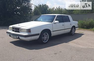 Ретро автомобили Классические 1991 в Запорожье